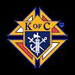 KofC E