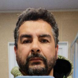 Gonzalo Valenzuela Photo 14