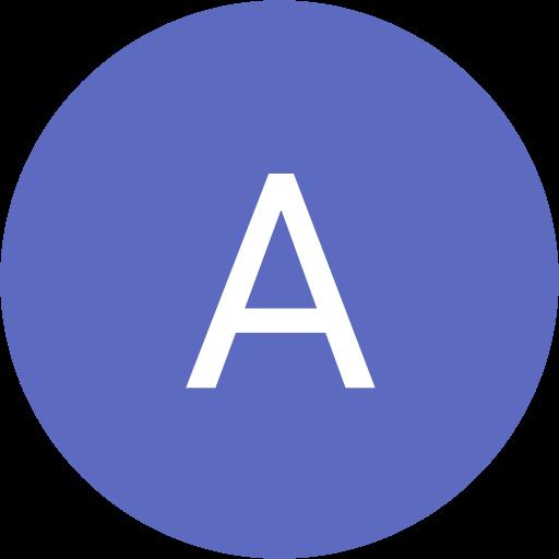 Alisander Prue