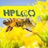 HPLCCO-Organisation