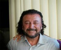 Ayhan Doyuk