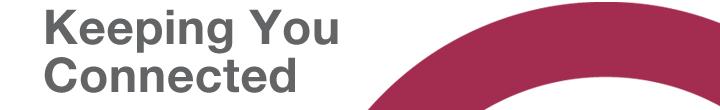 OCSB Newsletter Banner.png