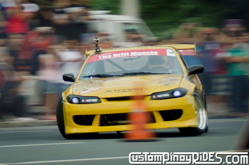 Drift Muscle Philippines Custom Pinoy Rides Car Photography Manila pic25