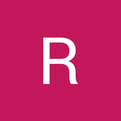 Rayaan Sheikh's avatar