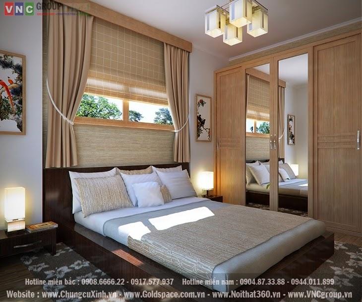 image013 Thiết kế chung cư