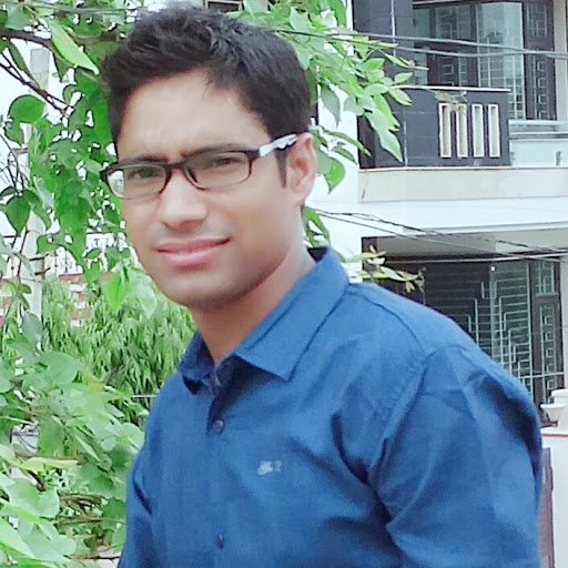 Manish Ranka Photo 7