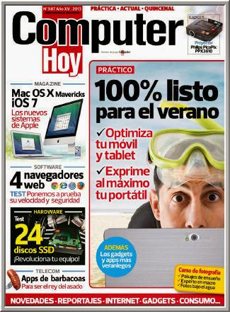 DEL PDF FOTOGRAFO MICHAEL OJO FREEMAN EL