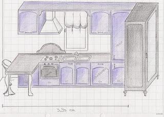 I sogni nel cassetto progettare casa for Progettare le proprie planimetrie