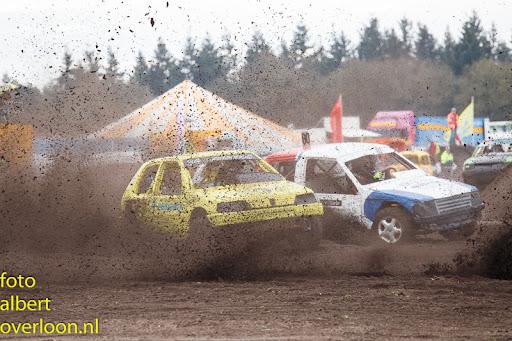 autocross Overloon 06-04-2014  (8).jpg