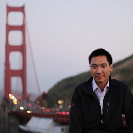 Jason Tsai