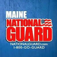 Maine Army National Guard RRB