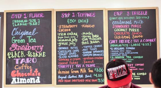 Hcg diet plan philippines