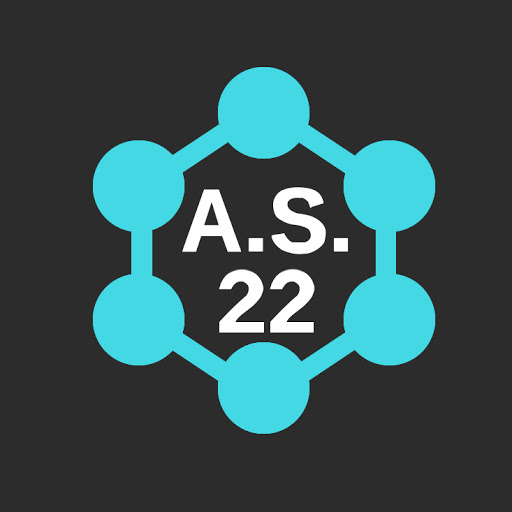A.S. 22 review