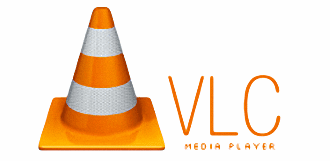 VideoLAN VLC 2.1 disponible con considerables mejoras
