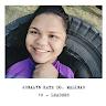 Avatar of Jonalyn Kate Malinao