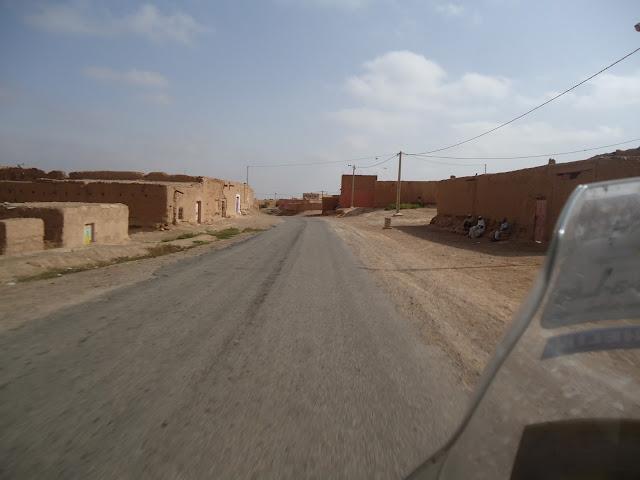 Marrocos 2011  DSC03536