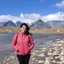 Reshma D
