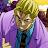 Rainbow Dash avatar image