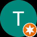 Thanapon Taemsara