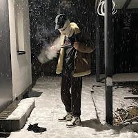 nienazwany kanał's avatar