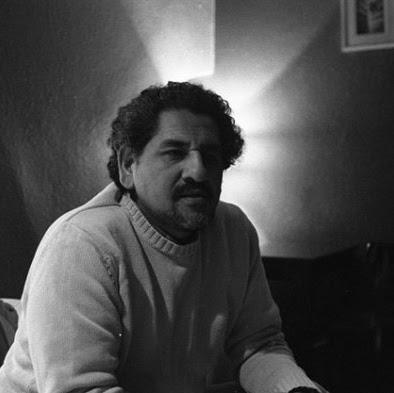 Sanchez Martin