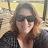 Julie Patrick avatar image