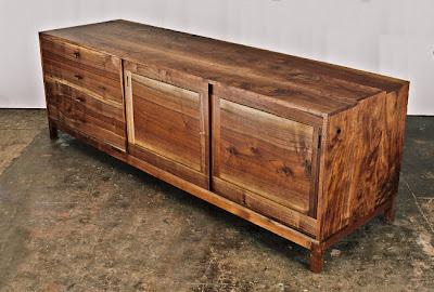 Wood Eco-friendly 02