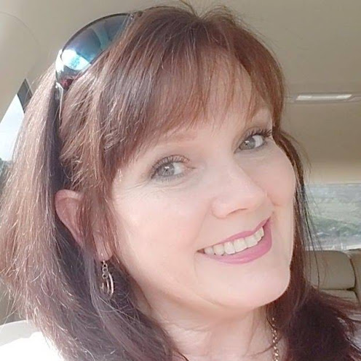 Charlene Myers