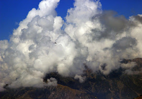 Фотоотчет о парапланерном Бире с Шеленковым ;) октябрь-ноябрь 2012 Bir%20326