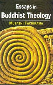 [Tachikawa: Essays in Buddhist Theology, 2012]