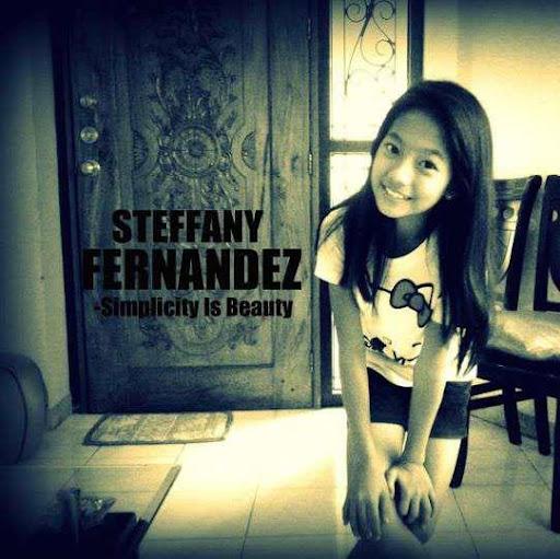 Steffany Fernandez Photo 3