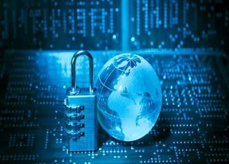La UE podría obligar a empresas a que informen de ataques informáticos importantes