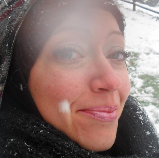 Miranda Milliron Photo 1