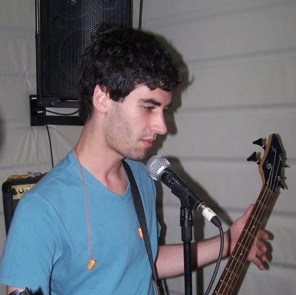 Gabriel Urbano
