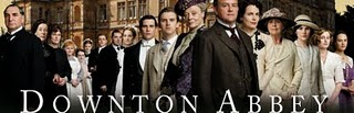 images+%2821%29 Baixar Downton Abbey 4ª Temporada Legendado AVI | RMVB Download