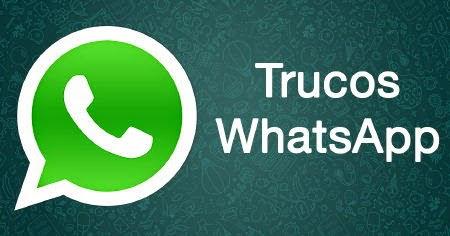 trucos_whatsapp_1.jpg