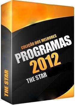 Download – Coleção dos Melhores Programas de 2012