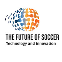 Profile picture of The Future Of Soccer