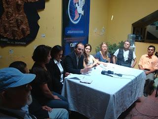 Fotos+conferencia+de+prensa+Misi%25C3%25