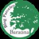 Editora Baraúna