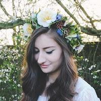 Sophie Curson's avatar