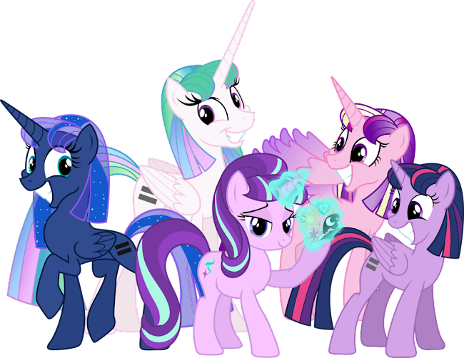 EquestrianEquality.png