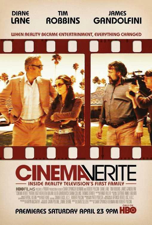 Poster Of Cinema Verite (2011) Full Movie Hindi Dubbed Free Download Watch Online At alldownloads4u.com