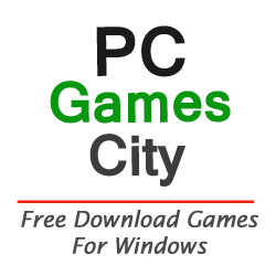 PC Games City image