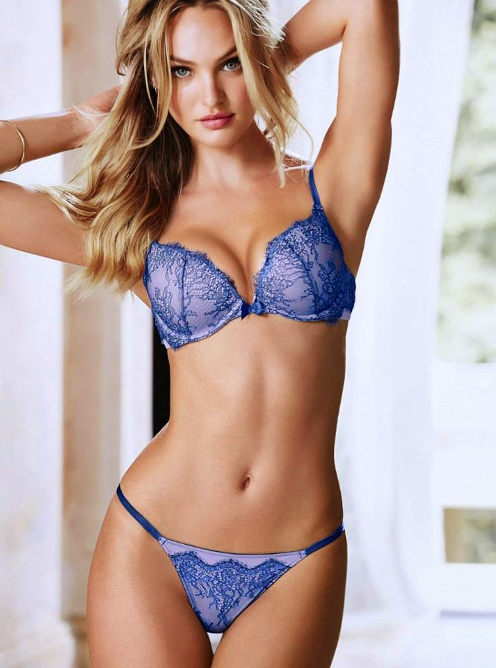 plus-candice-swanepoel-VS.jpg
