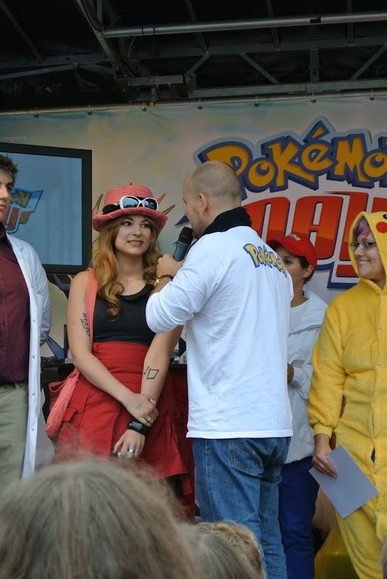 Bilder und mehr vom Pokémon-Day 2013 DSC_1792
