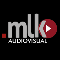 Foto de perfil de MLK Audios Visuais