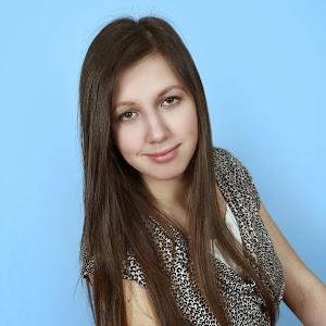 Лика Фролова