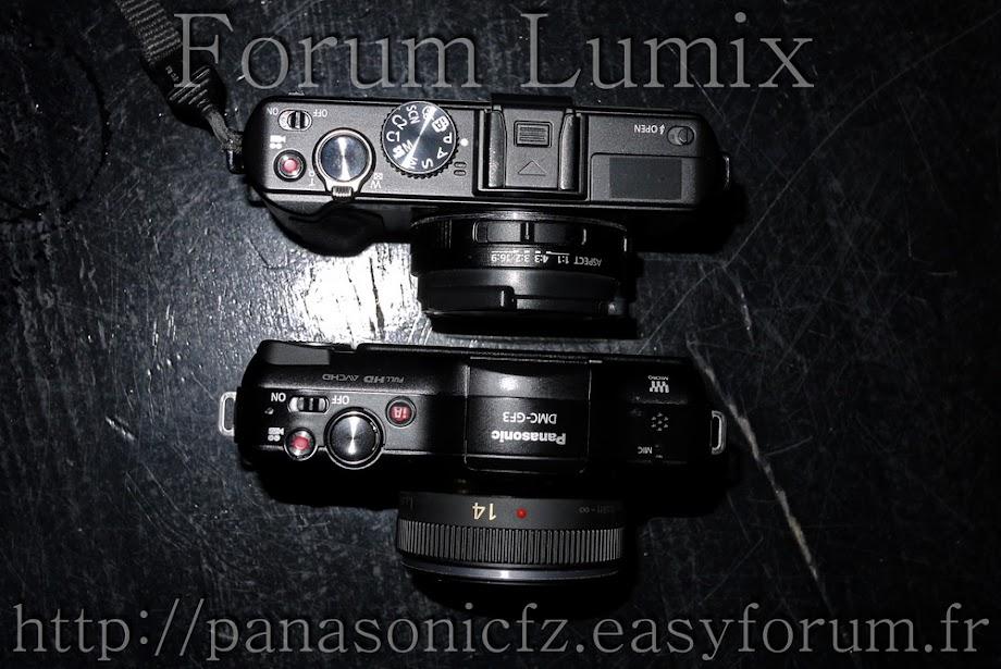 Panasonic Lumix GF3 (Infos officielles)  Panasonic_Lumix_GF3_010
