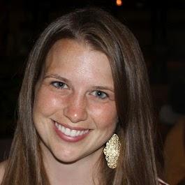 Melissa Anders